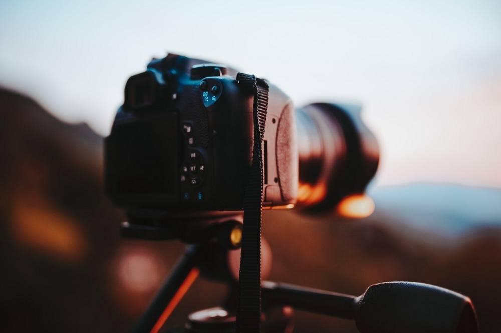 Trucos utilizados por los expertos en fotografía